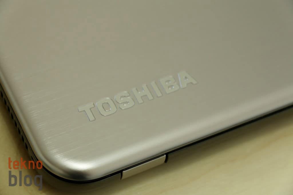 toshiba-satellite-p50-inceleme-00026