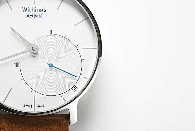 withings-activite-240614