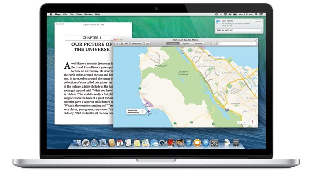 apple-os-x-yosemite-230714