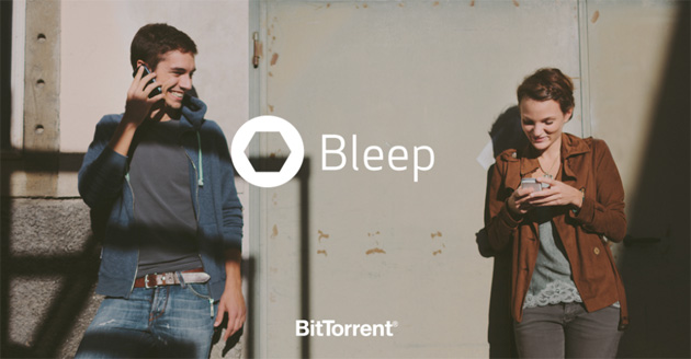 bittorrent-bleep-310714