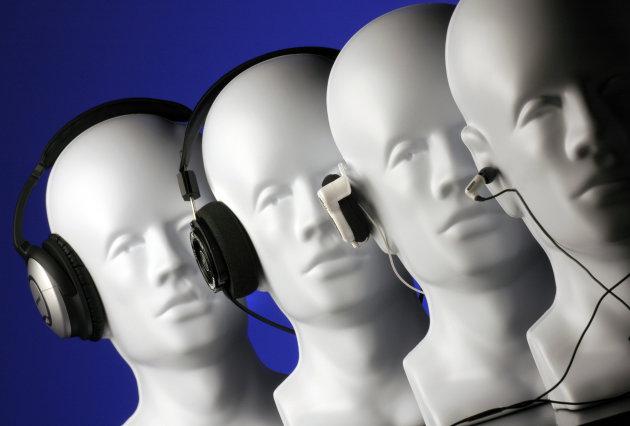 bose-noise-cancelling-260714