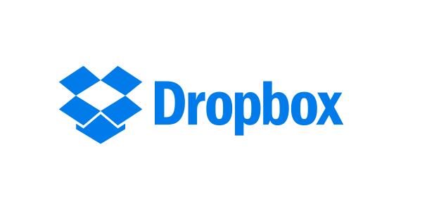 dropbox-logo-140714