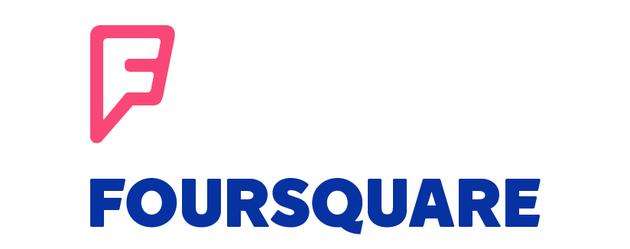 foursquare-yeni-logo-240714