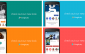 google-play-material-design-guncelleme-230714