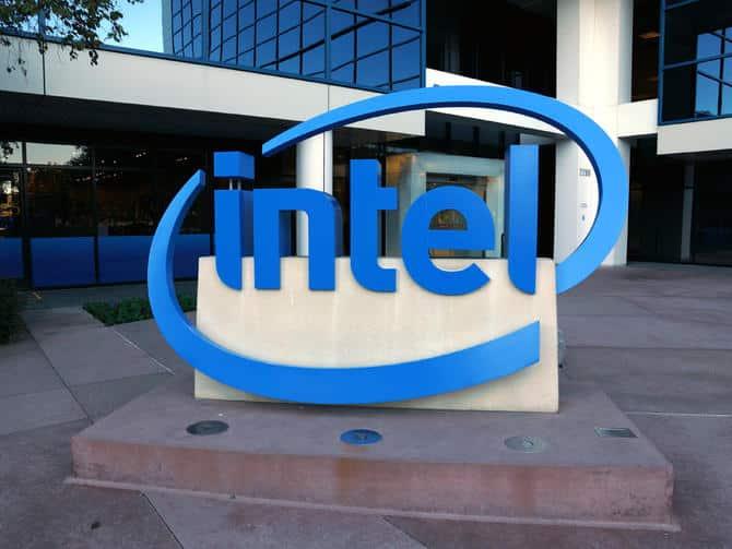 Samsung ve Intel Nesnelerin İnterneti için güçlerini birleştiriyor