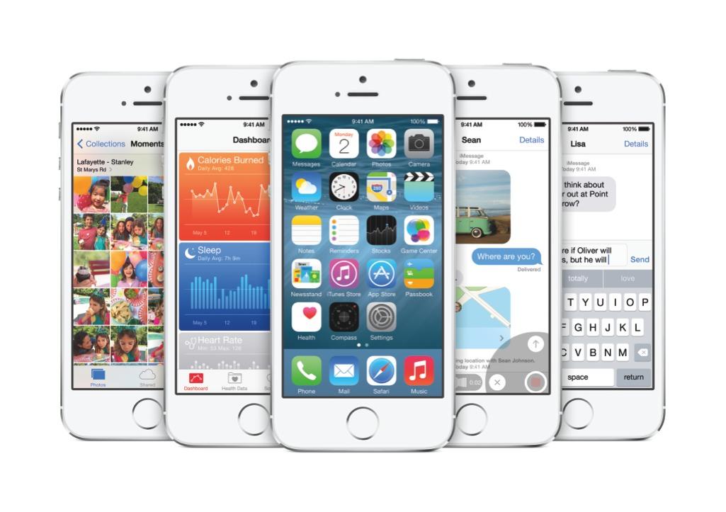 ios-8-iphone-5s-070714