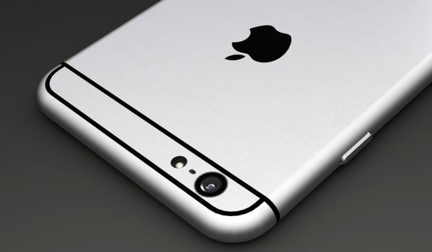 iphone-6-taslak-140714