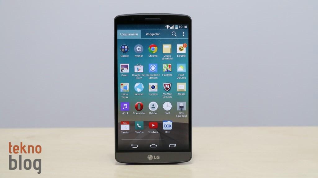 lg-g3-inceleme-00022