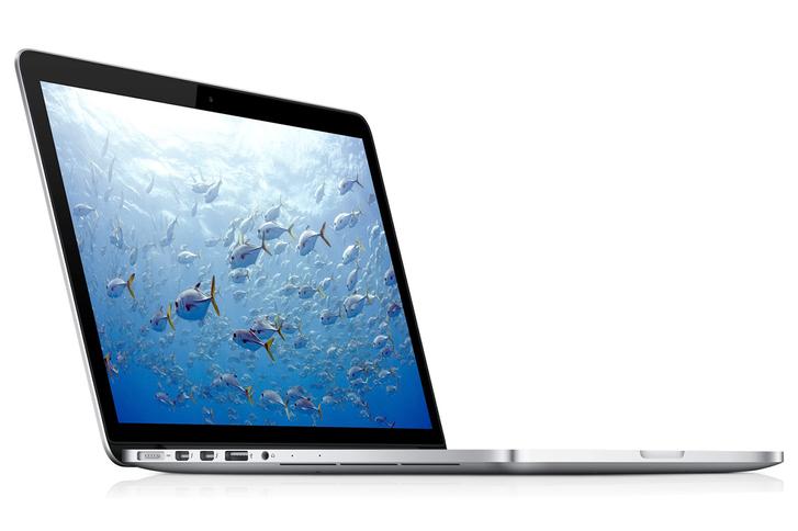 macbook-pro-retina-280714