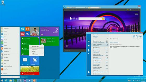microsoft-windows-start-menu-010714