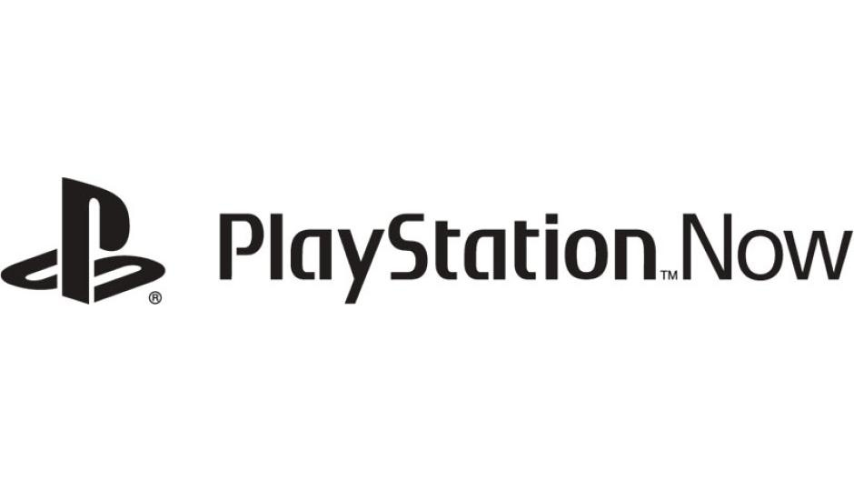 playstation-now-310714