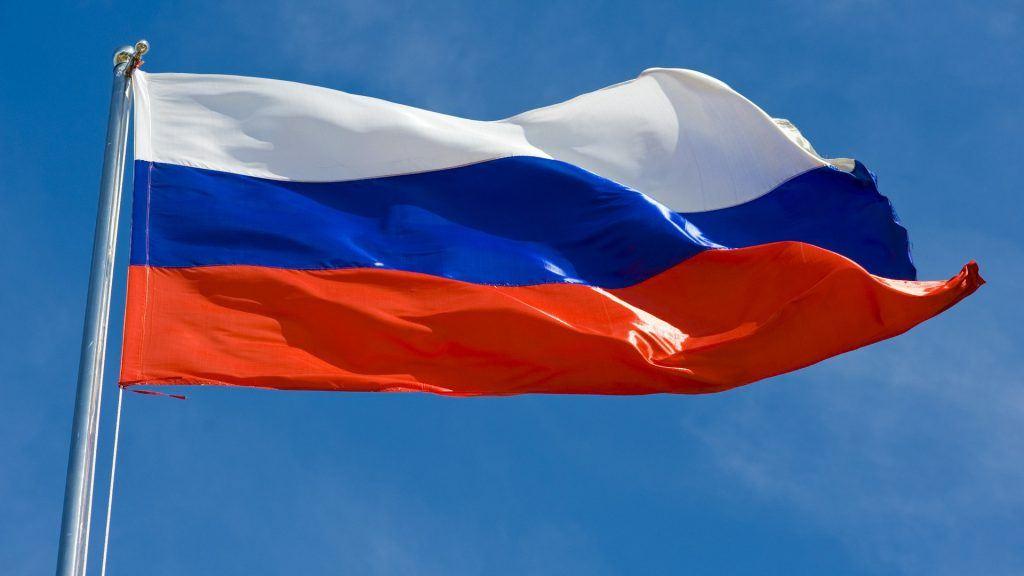 rusya-bayrak-050714
