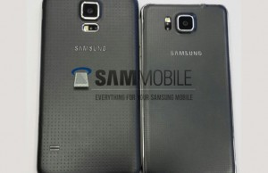 samsung-galaxy-alpha-2-240714