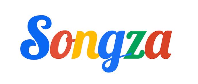 songza-logo-020714