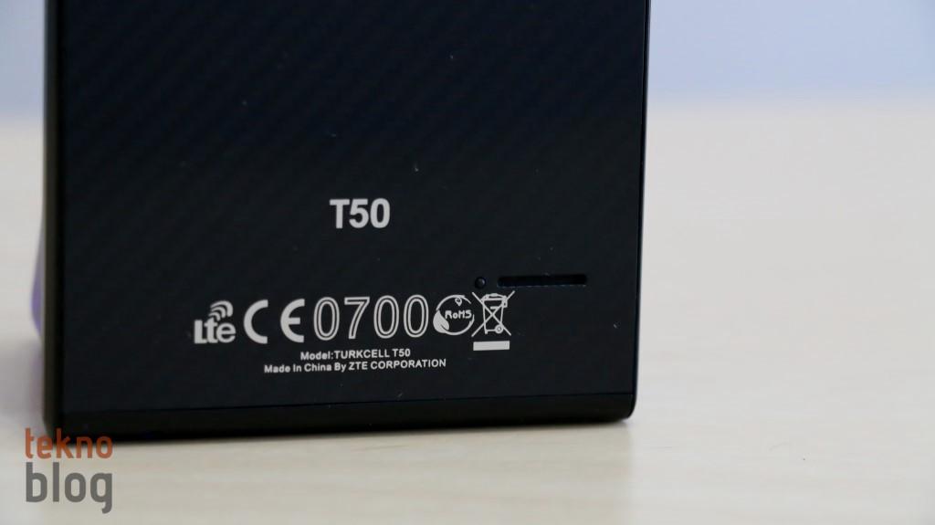 turkcell-t50-inceleme-00019