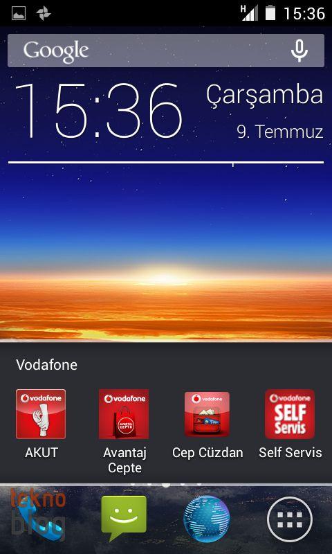 vodafone-smart-4-mini-ekran-goruntuleri-00002