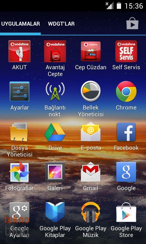 vodafone-smart-4-mini-ekran-goruntuleri-00003