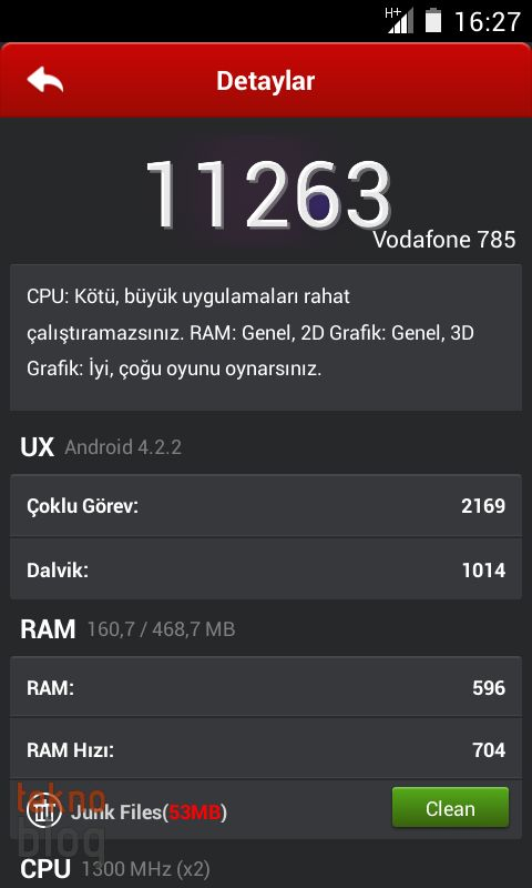 vodafone-smart-4-mini-ekran-goruntuleri-00007