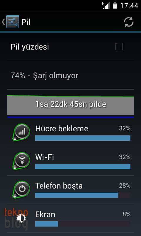 vodafone-smart-4-mini-ekran-goruntuleri-00009