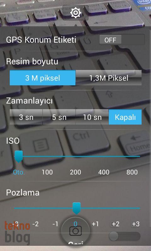 vodafone-smart-4-mini-ekran-goruntuleri-00013