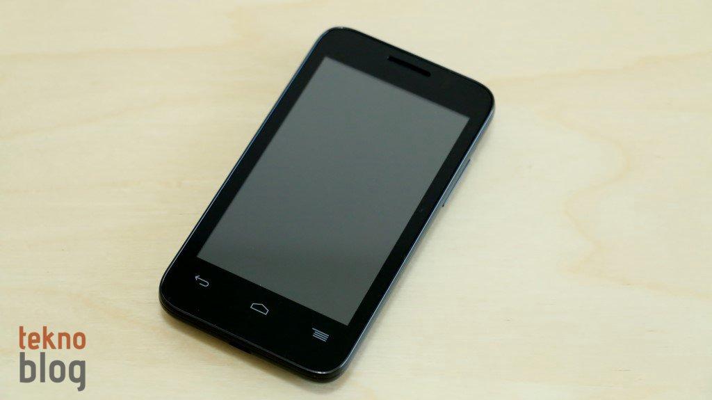 vodafone-smart-4-mini-inceleme-00001