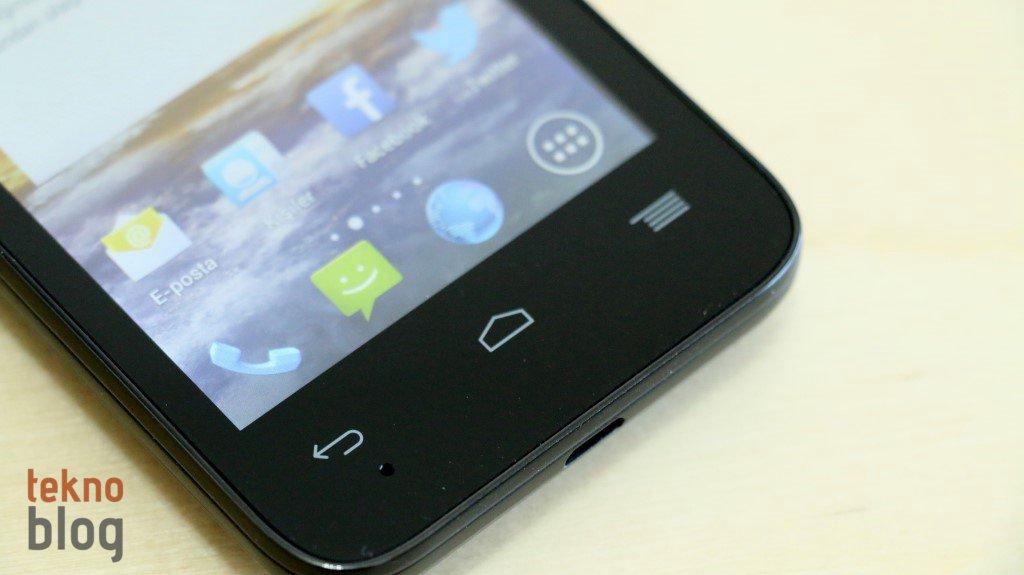 vodafone-smart-4-mini-inceleme-00007
