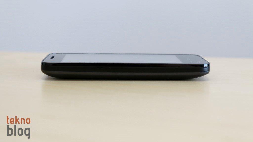 vodafone-smart-4-mini-inceleme-00010