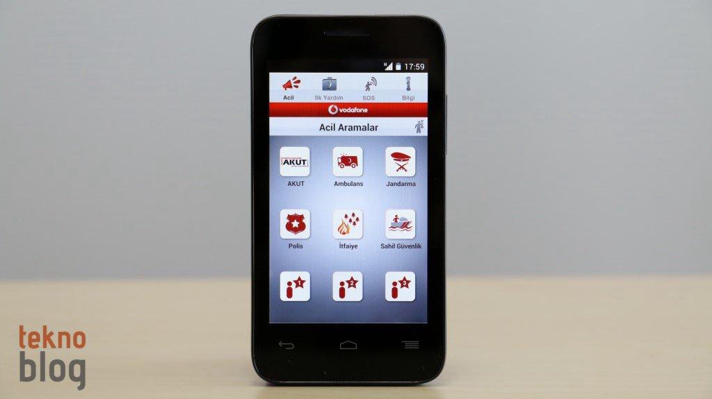 vodafone-smart-4-mini-inceleme-00017