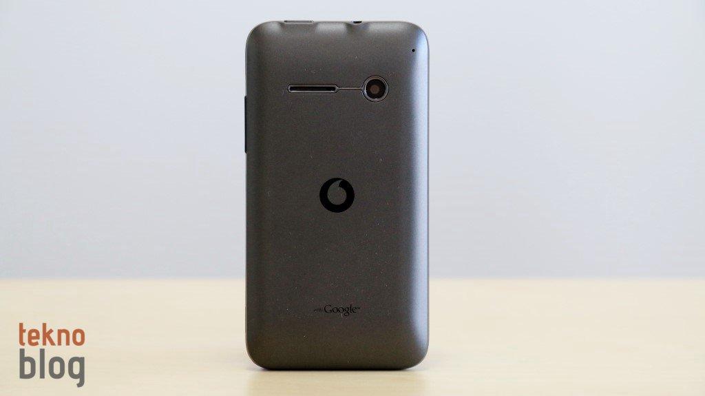 vodafone-smart-4-mini-inceleme-00018