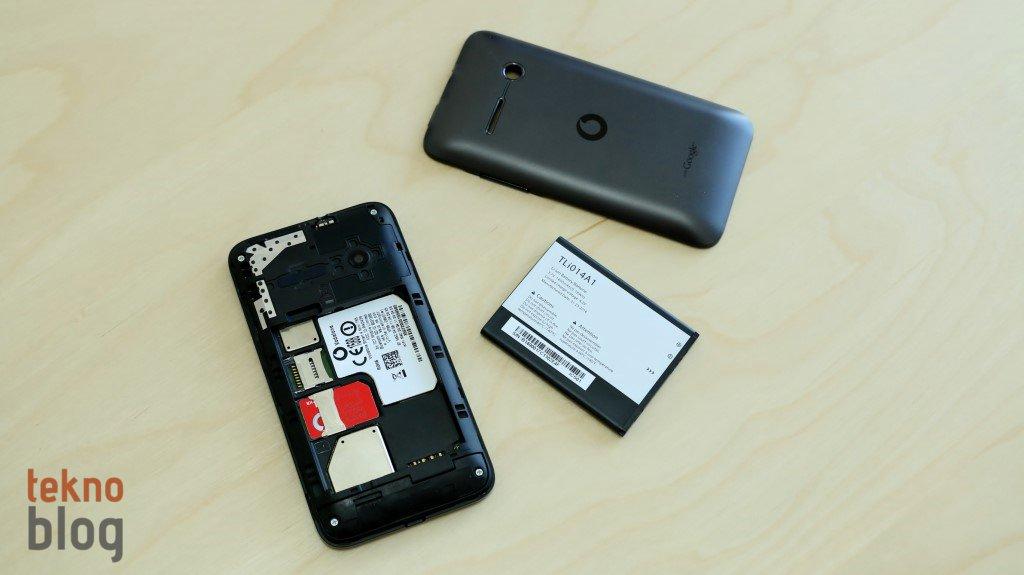 vodafone-smart-4-mini-inceleme-00020