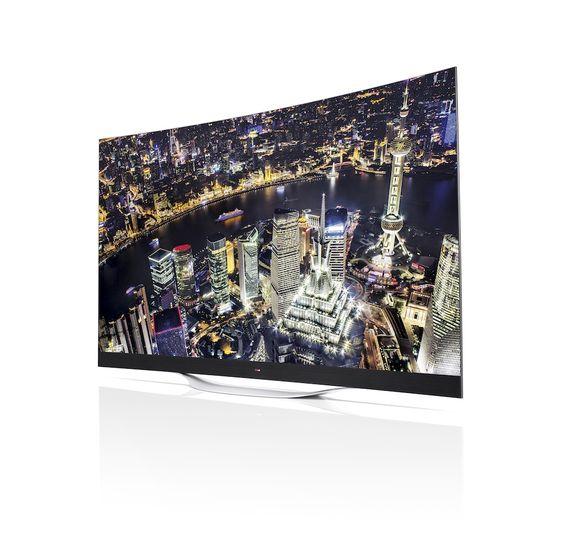 LG-4K-OLED-77-inc-250814