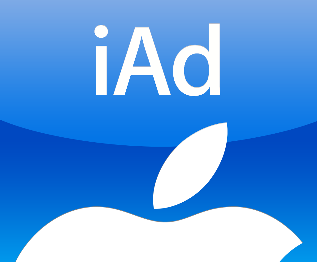 apple-iad-logo-270814