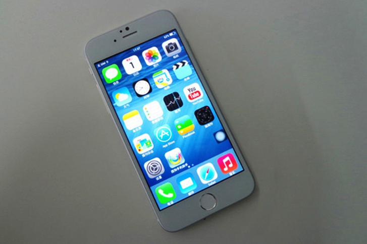 apple-iphone-6-270814