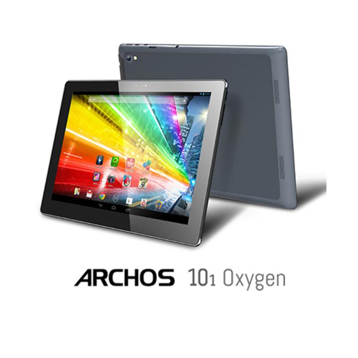 archos-101-oxygen-270814