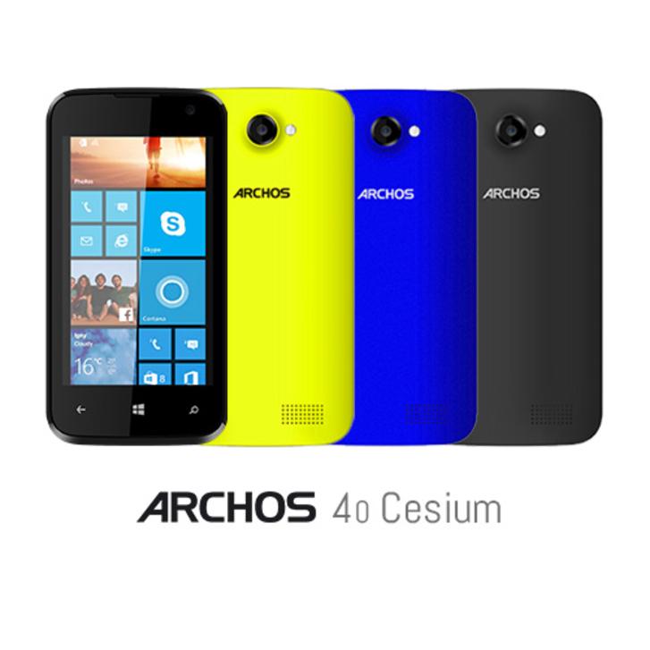 archos-50-cesium-270814