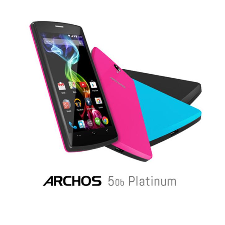 archos-50b-platinum-270814-2