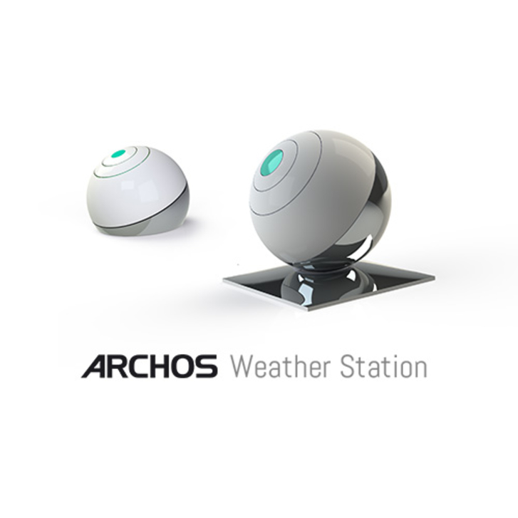 archos-weather-station-270814
