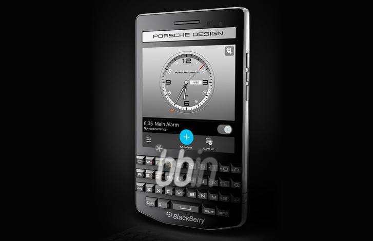 blackberry-porsche-design-1