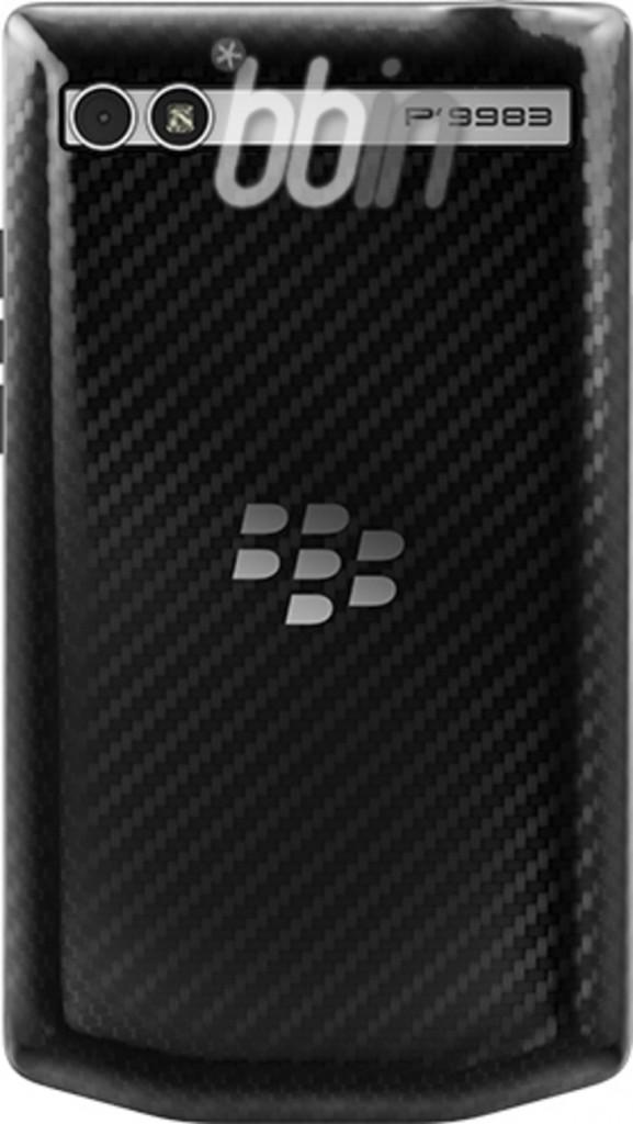 blackberry-porsche-design-3