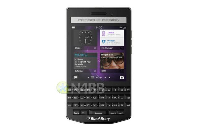 blackberry-porsche-design-p9983-220714