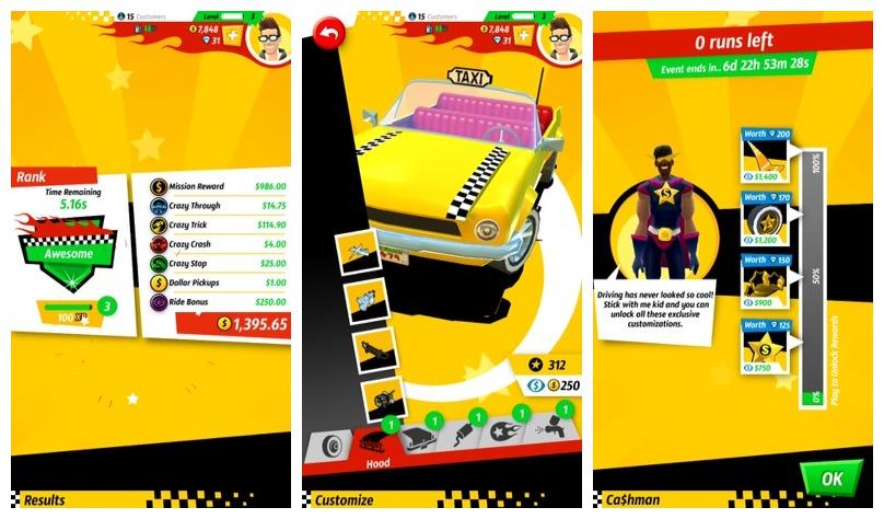 crazy-taxi-8