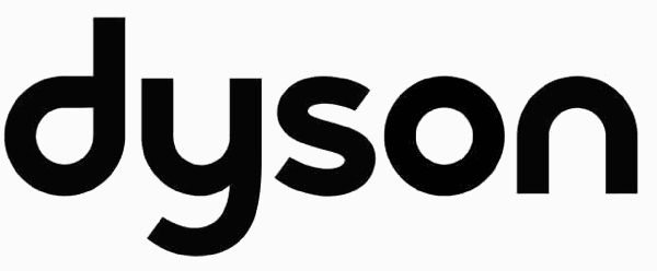 dyson-logo-280814
