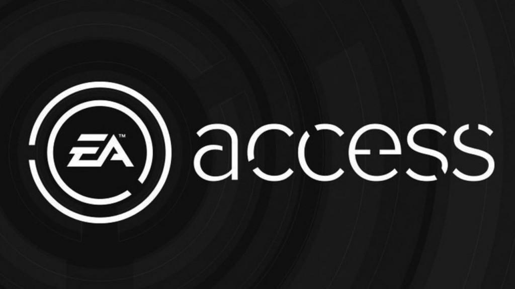 ea-access-120814