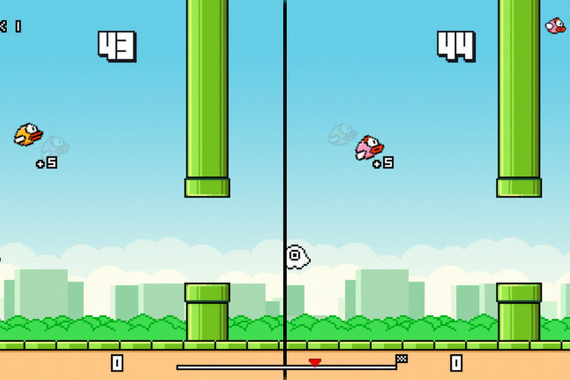 flappy-birds-family-020814