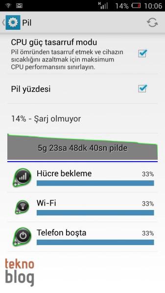 general-mobile-discovery-2-ekran-goruntuleri-00002