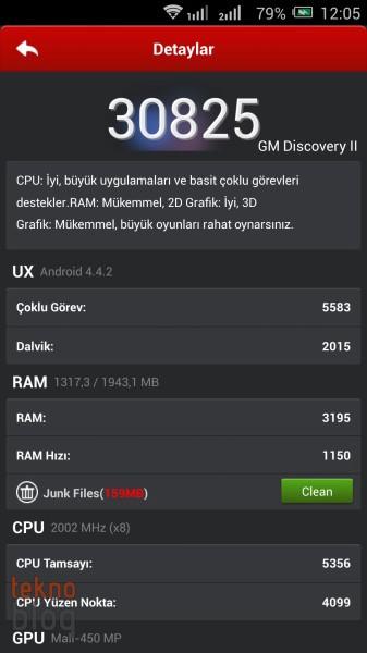 general-mobile-discovery-2-ekran-goruntuleri-00004