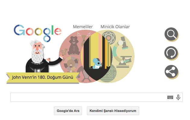 google-doodle-john-venn-040814