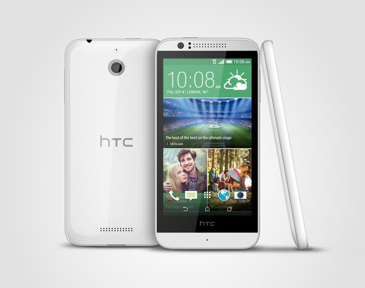 htc-desire-510-270814-4