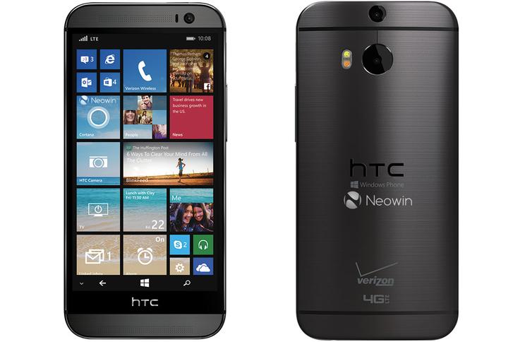 htc-one-windows-phone-190814
