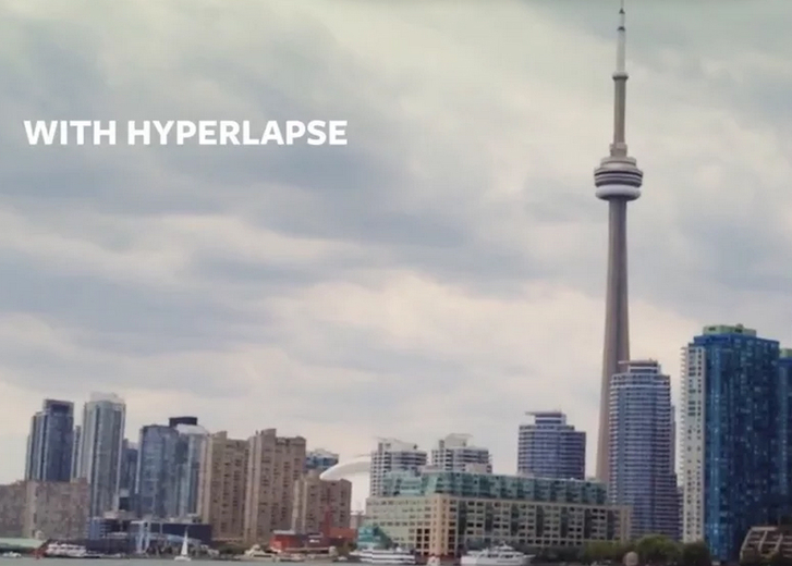 instagram-hyperlapse-270814